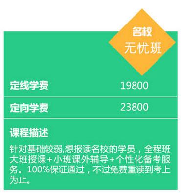【逻辑、英语强化班(天河)】7月16日 讲师:史先进、张浚铂